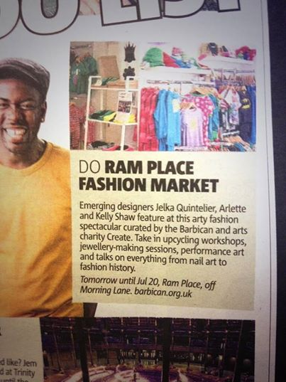 ram place fashion market 201410418492_542541715851896_2406602816053812537_n