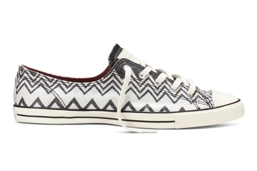 converse-missoni-02 teen vogue