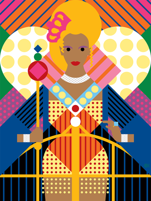 craig and karl beyonce for brit voguetumblr_mluh0vvko41qizgklo1_1280