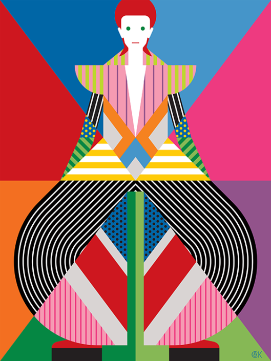 craig and karl bowie brit voguetumblr_mkbh26QlXv1qizgklo1_1280