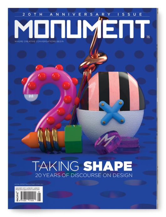 craig and karl cover for Momument magtumblr_mrhdjms7bR1qizgklo1_1280