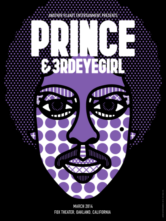 craig and karl princetumblr_n4lp7mlXC91qizgklo1_1280