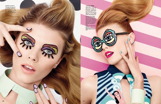 craig and karl vogue japantumblr_mhrg2eMAuK1qizgklo1_1280