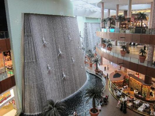 dubai mall from tripadvisor.infountain-inside-dubai