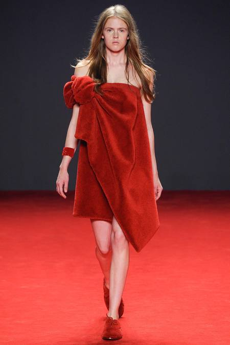 fabric twist viktor & rolf couture a14_KIM0229.450x675