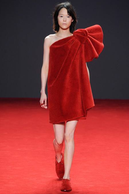 fabric twist viktor & rolf couture_KIM0297.450x675