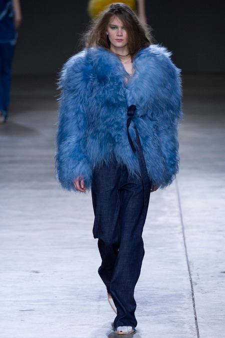 fuzzy big blue coat marques almeidaYVL_1388.450x675