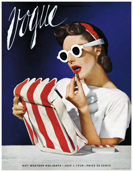 horst lipstick vogue1939 from depate.ocm-august-horst-p-horst-vogue-cover