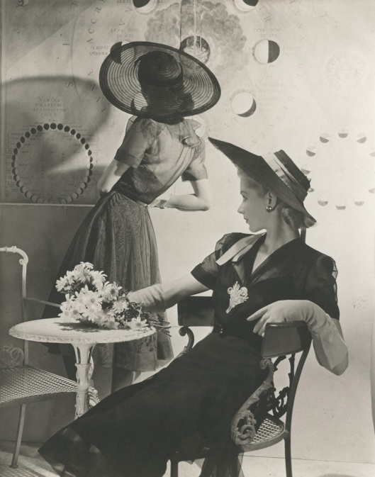 horst summer hats, 1940 ppp vogue.com-03_173134443362.jpg_gallery_max