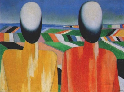 malevich artmightcom normal_malevich-two-peasants-1928-32
