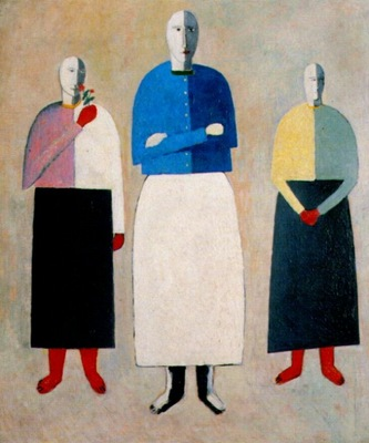 malevich artmightcom three women 1928normal_malevich-three-women-1928-32