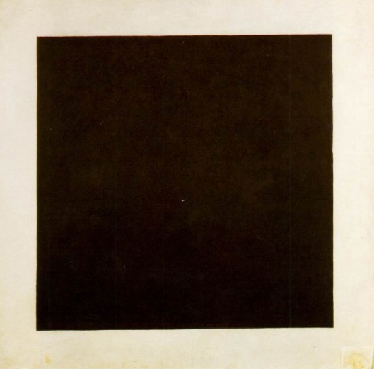 malevich use black sq 1915 tateorguk2148_9