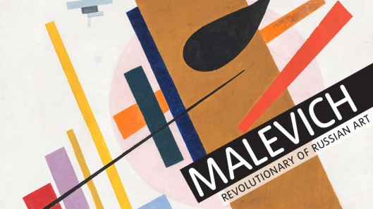 malevichbanner tate org uk