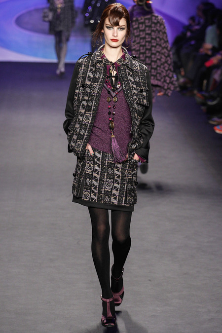 skirt suiting anna sui a 14 style_ARC0361.450x675