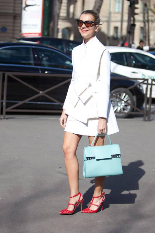 skirt suiting stone elle-07-paris-street-style-fall-2014-day-7-v-xln