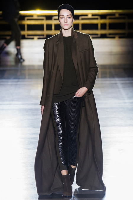 supersize me haider ackermann_KIM0291.450x675