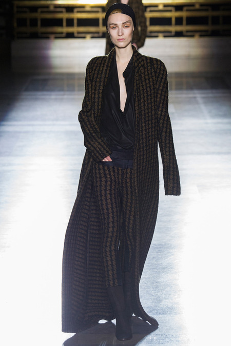 supersize me haider ackermann_KIM0401.450x675