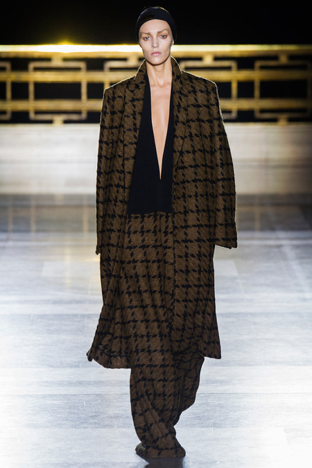 supersize me haider ackermann_KIM0437.450x675