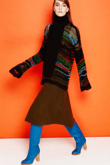 to finger sweater M Missoni style_009_1366.450x675