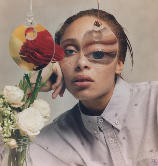tyrone lebon for stussy fall 2013 stussy.com-lebon-13-header-final