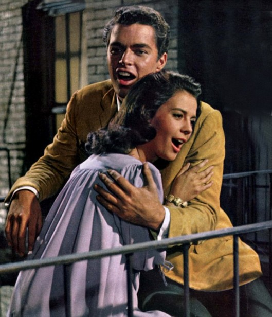 west side story, maria and tony from dailymail article-1144457-03854676000005DC-530_634x739