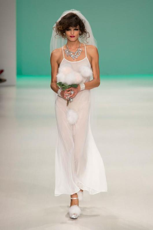 betsey-johnson-spring-summer-2015-nyfw10