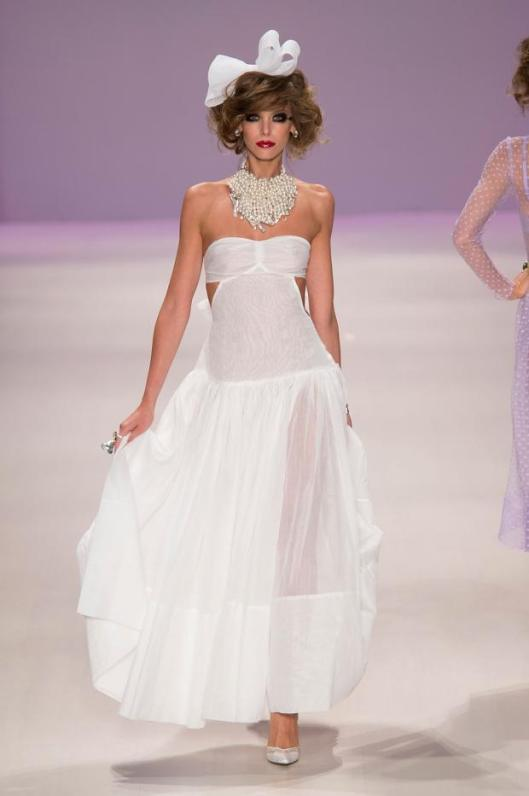 betsey-johnson-spring-summer-2015-nyfw14