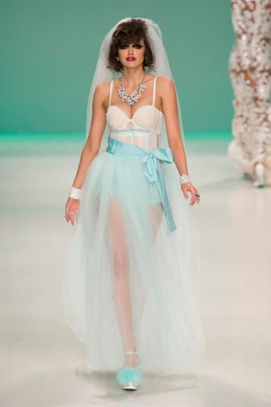 betsey-johnson-spring-summer-2015-nyfw7