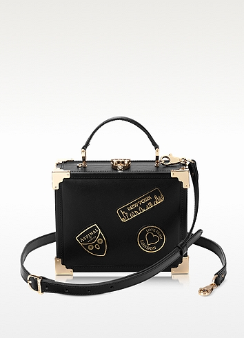 box bag leather trunk by aspinal of london forziericom354X490TMPL