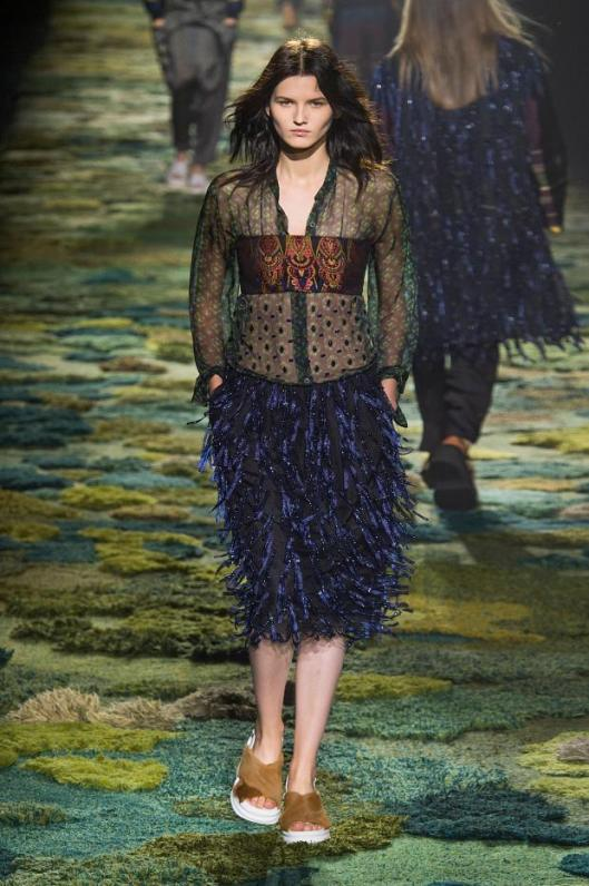 dries-van-noten-spring-summer-2015-pfw26
