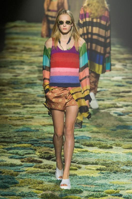 dries-van-noten-spring-summer-2015-pfw4