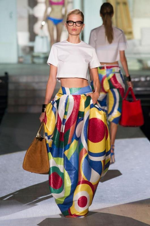 dsquared2-spring-summer-2015-mfw4