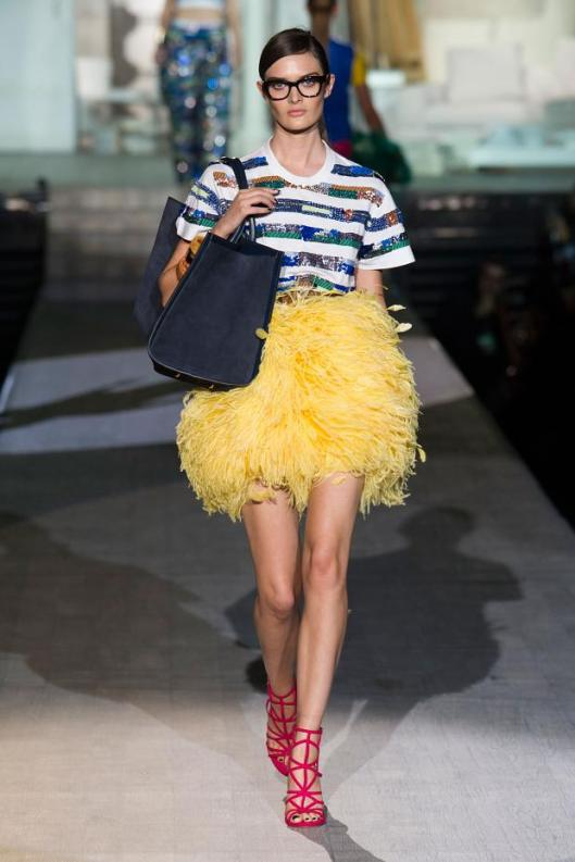 dsquared2-spring-summer-2015-mfw9