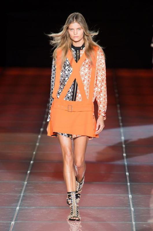 fausto-puglisi-spring-summer-2015-mfw12