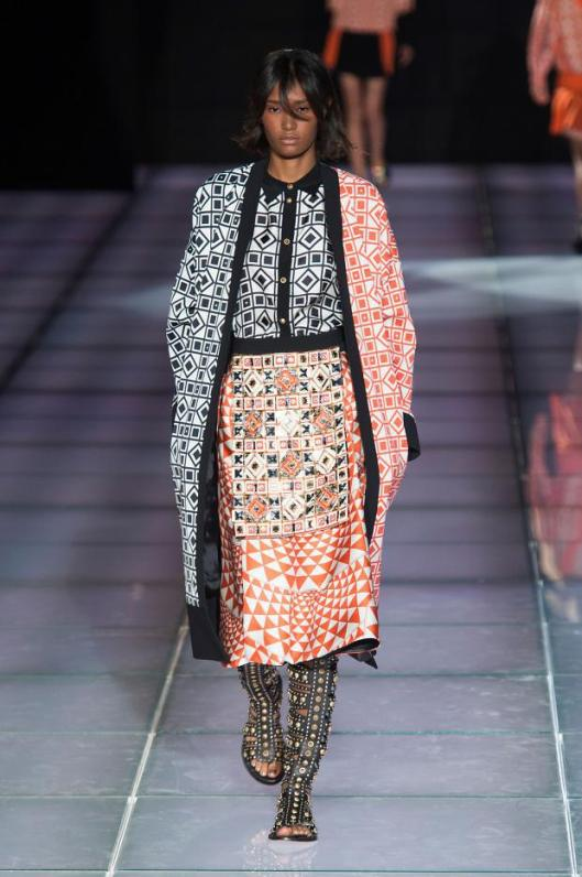 fausto-puglisi-spring-summer-2015-mfw13