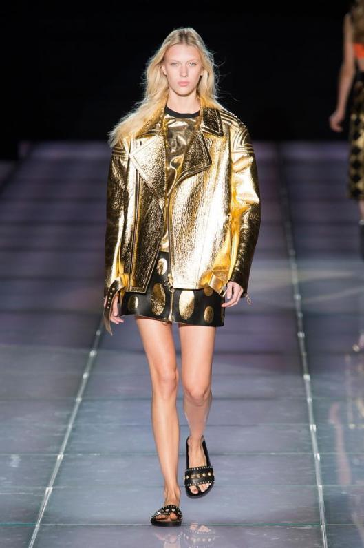 fausto-puglisi-spring-summer-2015-mfw19