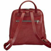 luxac bag red backindex