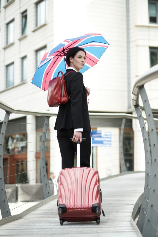 luxac bag suit with brolly_suitcase_MG_0111