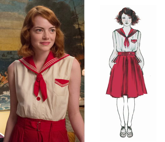 magice in the moonlight, women's, emma, sailor outfit Emma-Stone-Magic-in-the-Moonlight-Wardrobe