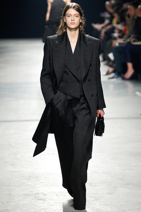 trouser suit christophr kane a14_ARC0525.450x675