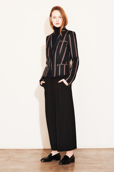trouser suit Elizabeth and James a14 style_012_1366.450x675