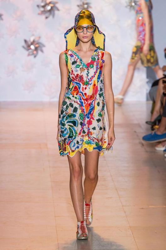 colourful, prints, whimsical