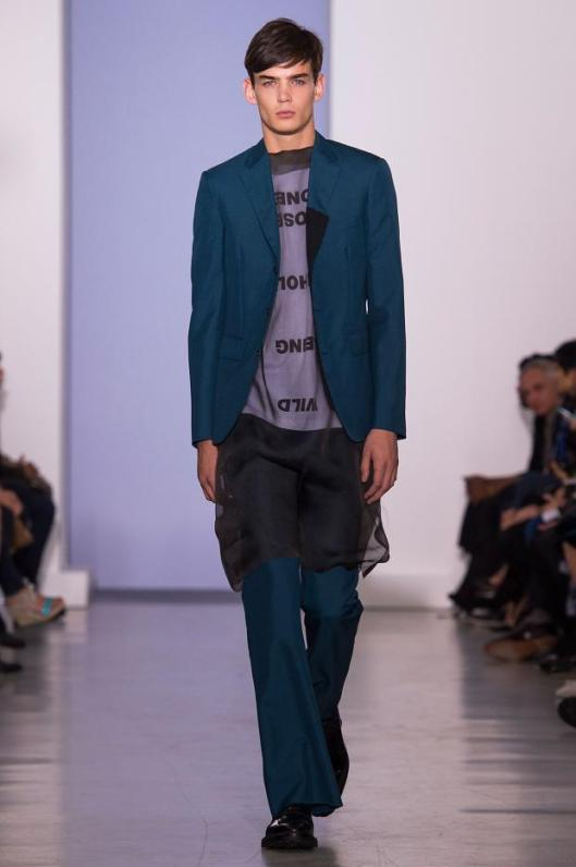 yang-li-spring-summer-2015-mens lookpfw18