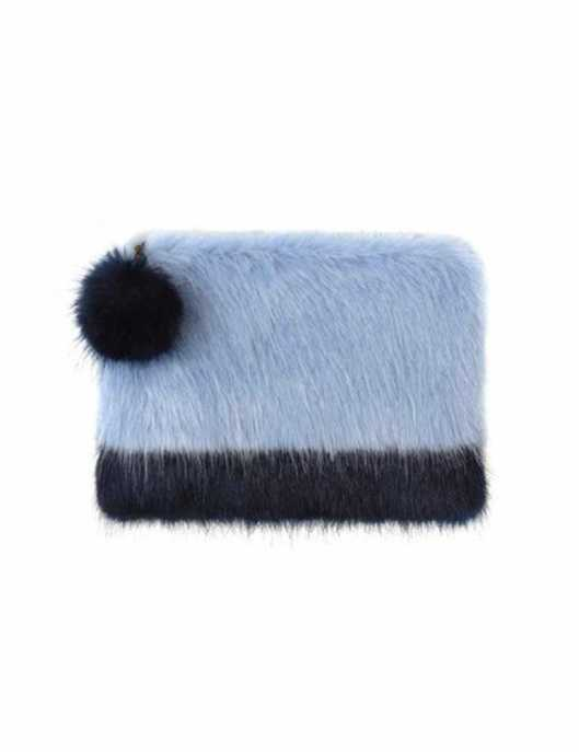 accessories a14, bag, faux fur by helen moore from elleuk.com -231014__large