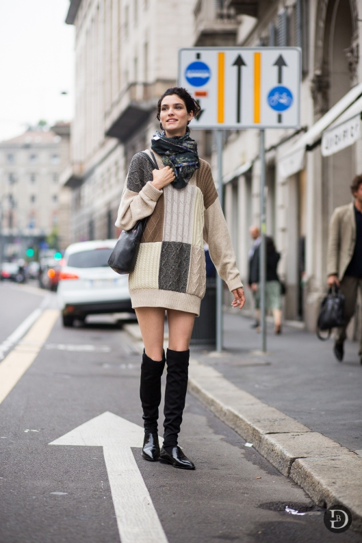 accessories a14, over knee boots, urbanspotter, MilanSS15Day3-5075