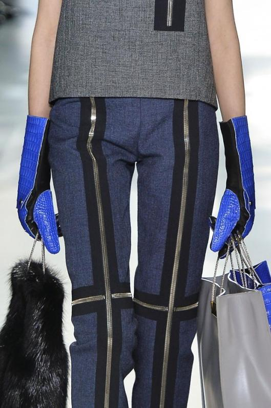 accessories, autumn 14, balenciaga, fashion i sing-details-autumn-fall-winter-2014-pfw60