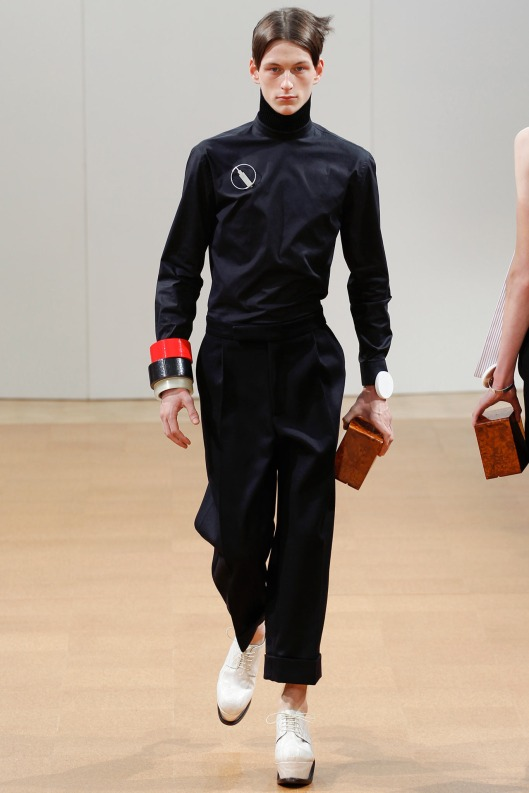 accessories, men, stacked bangles, j.w. anderson,a 14, style.com _ARC0123.1366x2048
