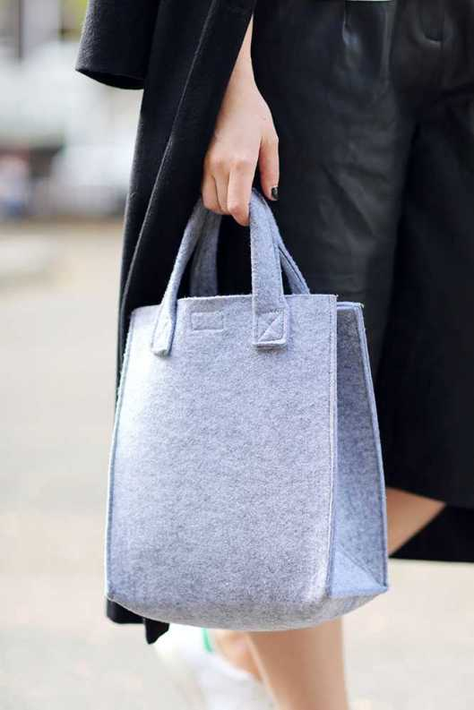 accessory, littala bag, elleuk eline-varmo-2-what-elle-wears-21-october-2014-silvia-olsen__large