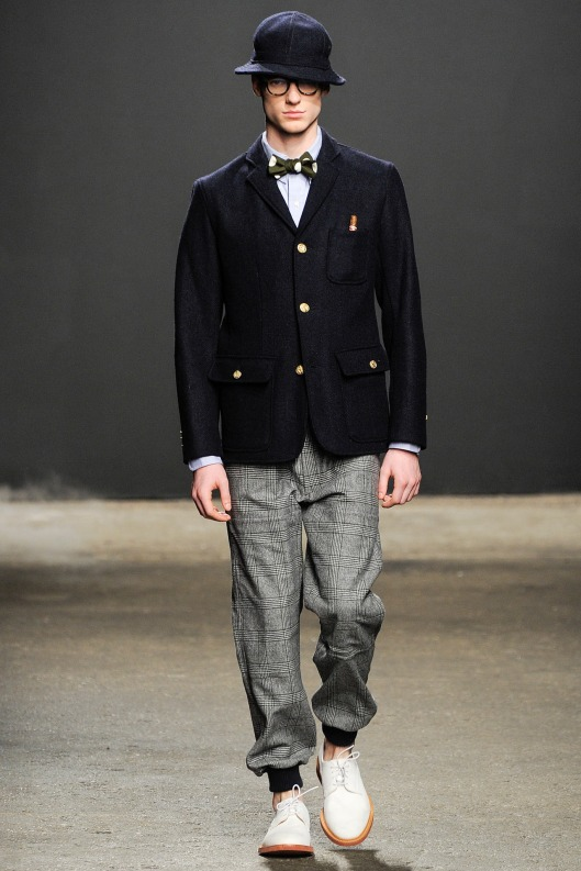 accessory, men, bow tie, maryk mcnairy new amsterdam, a 14, style_LKV0734.1366x2048