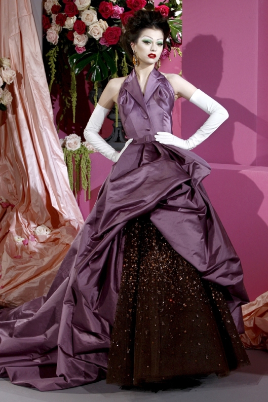 DiorCouture201030
